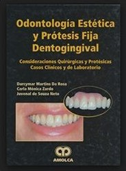 Esthetic Dentistry and Dento-Gingival prosthesis