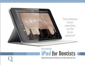iPad for dentists