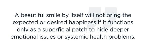 Quote 1 @4x (2)