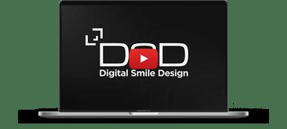Laptop_DSD_ v1