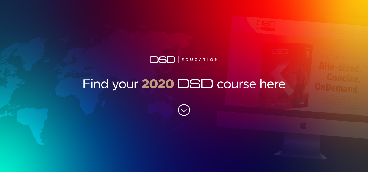 Everything You Need To Know About Digital Smile Design Courses In 2020